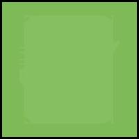 Icon Schneiden
