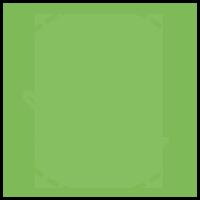 Icon Färben